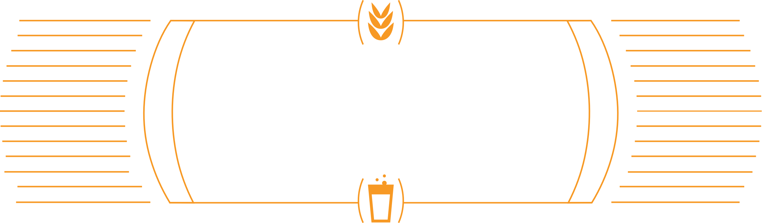 Engineered to Brew